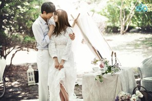 koreanweddingphoto_FRO_7